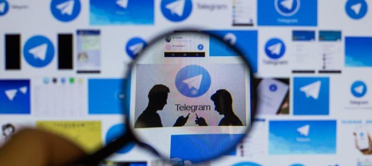 Роскомнадзор снял ограничения доступа к Telegram